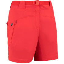 Kauf Flex Short W Fire