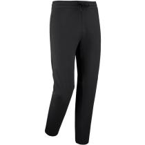 Buy Flex Tregging Pant M Black