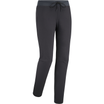 Buy Flex Tregging Pant W Black