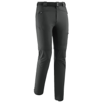 Achat Flex Zip-Off Pant M Crest Black