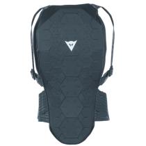 Buy Flexagon Back Protector Kid