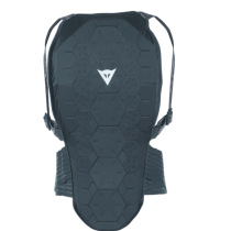 Achat Flexagon Back Protector Man