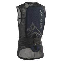 Buy Flexcell Pro Vest Black