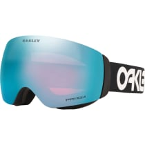 Buy Flight Deck XM Factory Pilot Black Prizm Snow Sapphire