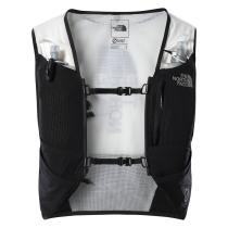 Achat Flight Race Day Vest 8 White/Black