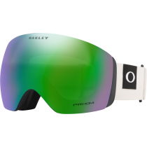 Achat Flight Deck Prizm Snow Jade Iridium