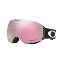 Buy Flight Deck XM Matte Black Prizm Hi Pink Iridium