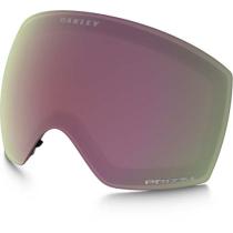 Buy Flight Deck XM Repl Lens Prizm HI Pink Iridium