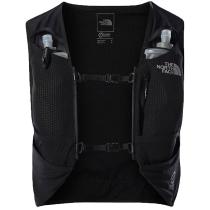 Buy Flight Race Vest Black
