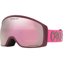 Buy Flight Tracker XM Factory Pilot Grenache Rubine Prizm Snow Hi Pink