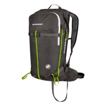 Achat Flip Removable Airbag 3.0 graphite 22 L