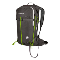Achat Flip Removable Airbag 3.0 ready graphite 22 L