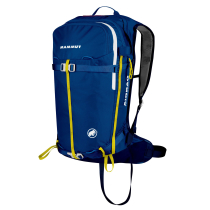 Kauf Flip Removable Airbag 3.0 ultramarine marine 22 L