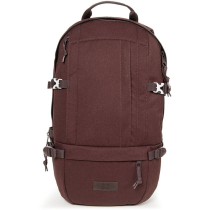 Achat Floid Accent Brown