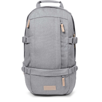 Acquisto Floid Sunday Grey