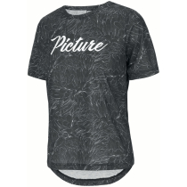 Kauf Florie Tee W Feather