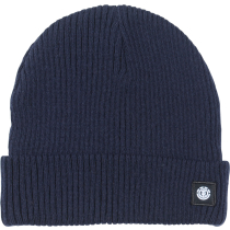 Buy Flow II Beanie Eclipse Navy