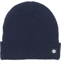 Achat Flow II Beanie Eclipse Navy