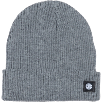 Achat Flow II Beanie Grey Heather