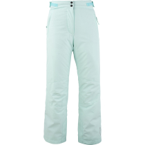 Achat Flow Pant Jr Mint