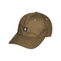 Buy Fluky Dad Cap Army