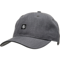 Achat Fluky Dad Cap Charcoal Heathe