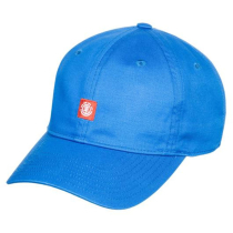 Achat Fluky Dad Cap Imperial Blue
