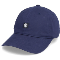 Achat Fluky Dad Cap Eclipse Navy