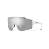 Compra Flywheel Matte Crystal Chromapop Platinum Mirror