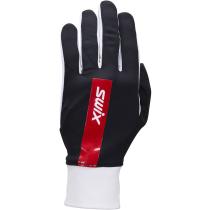 Achat Focus Glove  Black