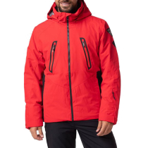 Kauf Fonction Jkt Sports Red