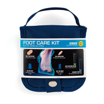 Buy Foot Care Kit
