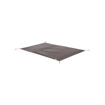 Buy Footprint C Bar 3 Gray
