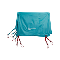 Buy Footprint Trango 3 Glacier Teal