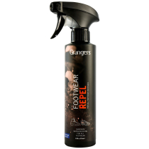 Kauf Footwear Repel - 275ml
