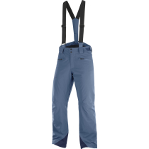 Kauf Force Pant M Dark Denim
