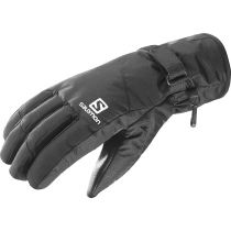 Achat Force Dry Glove M Black