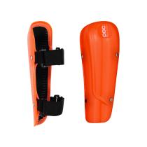 Kauf Forearm Classic JR Fluorescent Orange