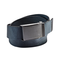 Compra Forge Belt Black/Denim