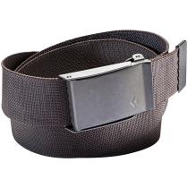 Acquisto Forge Belt Mocha/Nickel