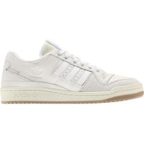 Acquisto Forum 84 Low Adv Chalk White Footwear White Cloud White