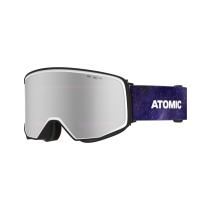 Achat Four Q Hd Team/Space