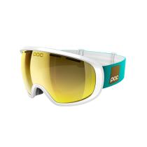 Buy Fovea Clarity Blunck Ed Hydrogen White/Spektris Gold