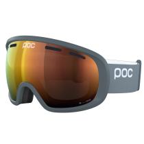 Buy Fovea Clarity Pegasi Grey/Spektris Orange