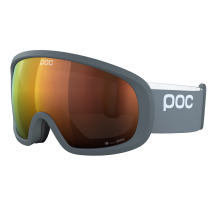 Buy Fovea Mid Clarity Pegasi Grey/Spektris Orange