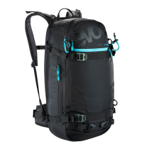 Kauf FR Guide 30L Black Line
