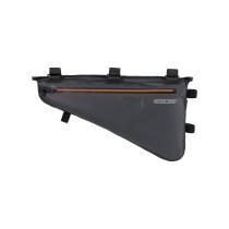 Buy Frame-Pack 6L Slate