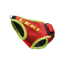 Buy Frame Strap Shark neonred