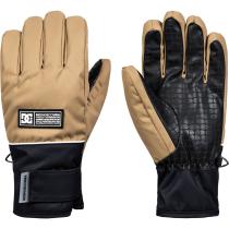 Achat Franchise Glove M Kelp