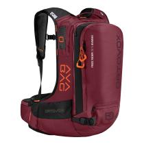 Buy Free Rider 20 S Avabag Kit Dark Blood